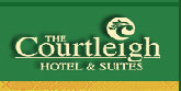 The Courtleigh Hotel & Suites Kingston Jamaica