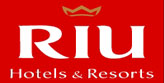 Riu resorts Negril